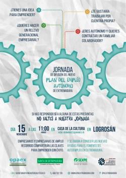 cartel-jornadas-logrosan-15-11