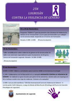 contra-la-violencia-de-genero-16