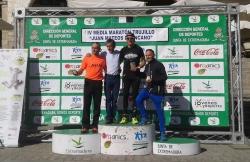 javi-madronero-maraton-trujillo