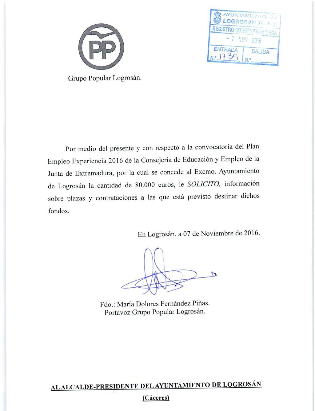 peticion-pp
