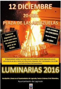 cartel-luminarias-16