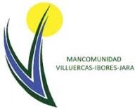 mancomunidad_logo