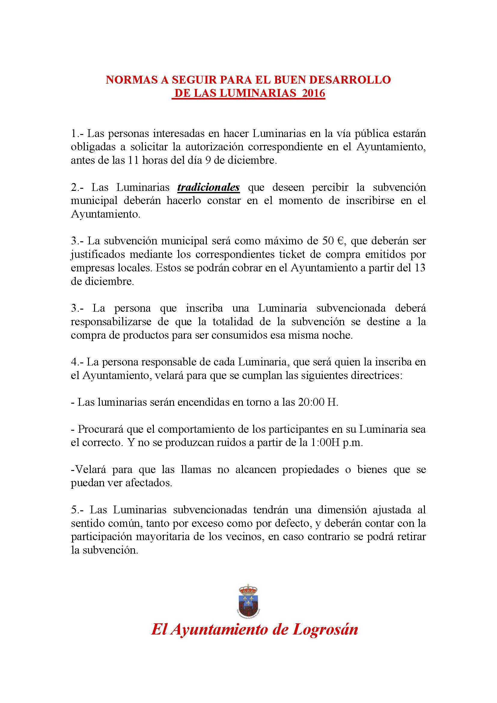 normas-luminarias-2016-1