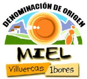 do-miel-villuercas