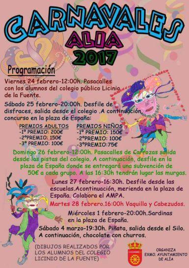 carnaval-alia