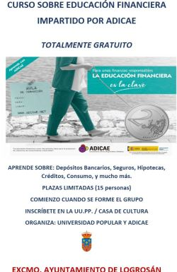 curso-edu-financiera