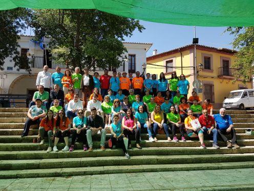 jornada geoconvivencia Berzocana 17 (4)