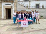 dia contra cancer de mama (1)