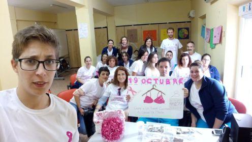 dia contra cancer de mama (4)