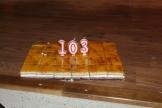 JUAN CUMPLE 103 (108)