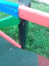 parque infantil 02