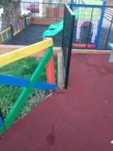parque infantil 03