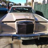 iii concentración coches clasicos (1)