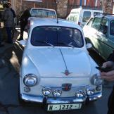 iii concentración coches clasicos (14)