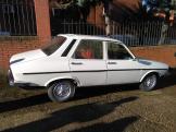 iii concentración coches clasicos (2)