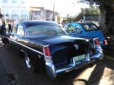 iii concentración coches clasicos (4)