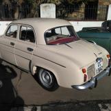 iii concentración coches clasicos (8)
