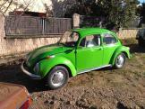 iii concentración coches clasicos (9)