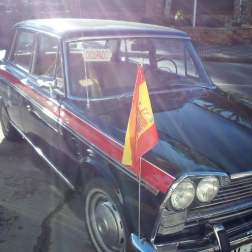 iii concentracion coches clasicos (1)