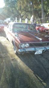 iii concentracion coches clasicos (3)