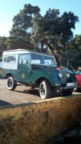 iii concentracion coches clasicos (4)