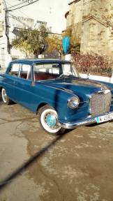 iii concentracion coches clasicos (5)