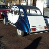 iii concentracion coches clasicos (7)