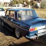 iii concentracion coches clasicos (8)