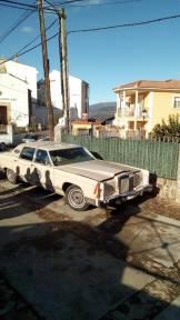 iii concentracion coches clasicos (9)