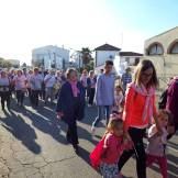 dia mundial contra cancer de mama (1)