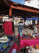 mercado navideño 19 (12)