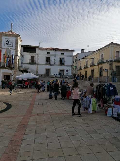 mercado navideño 19 (13)