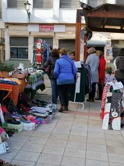 mercado navideño 19 (18)