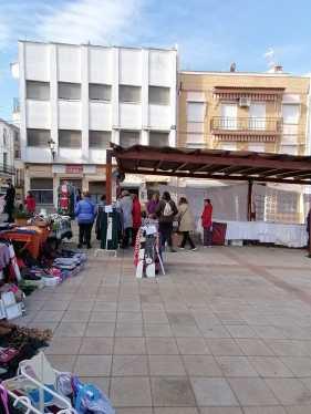 mercado navideño 19 (19)