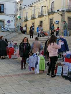 mercado navideño 19 (3)