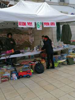mercado navideño 19 (4)