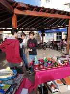 mercado navideño 19 (6)