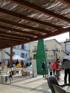 mercado navideño 19 (9)