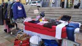 Mercado Navideño y 2ªmano (1)
