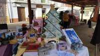 Mercado Navideño y 2ªmano (2)