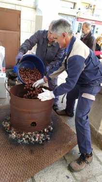 Mercado Navideño y 2ªmano (3)