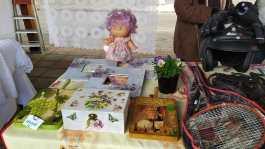 Mercado Navideño y 2ªmano (9)