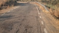 carretera de río(1)