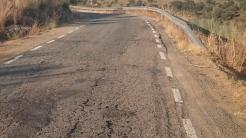 carretera de río (1)