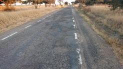 carretera de río (2)