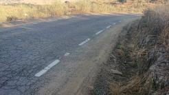 carretera de río (5)