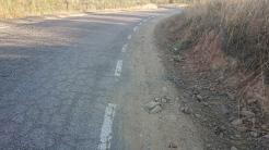 carretera de río (6)