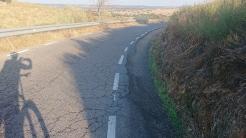 carretera de río (7)