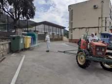 desinfectando 260320 (3)